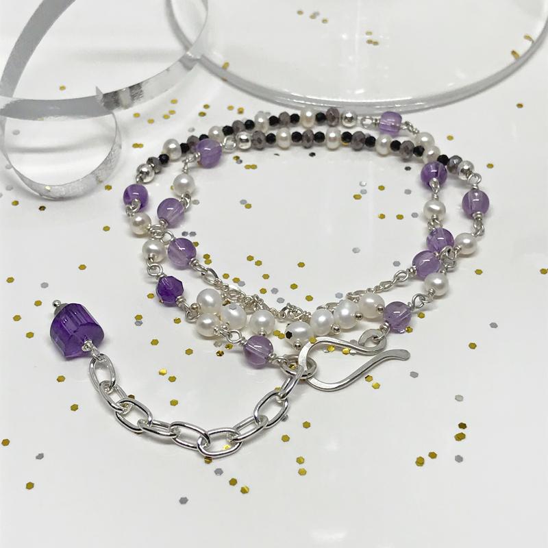 Pearl-Wrap-Bracelet-865-Holiday
