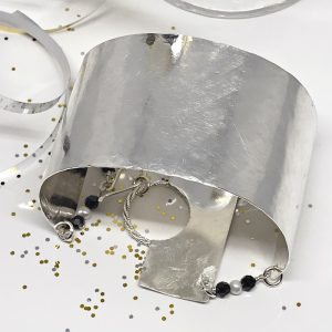 Silver-Cuff-Bracelet