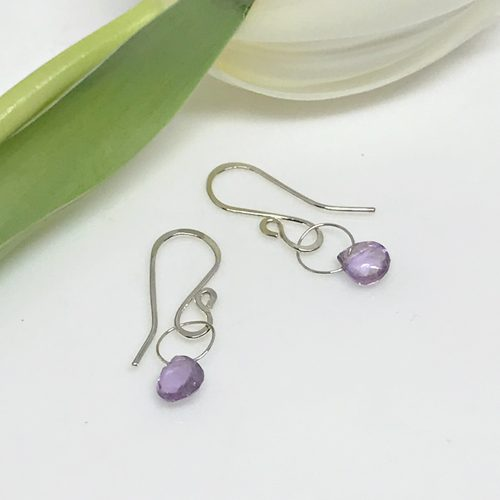 Amethyst-Dangle-Earrings 835 500 px Image-Carousel