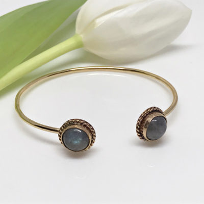 BR-566-17 GL Jewelry Page