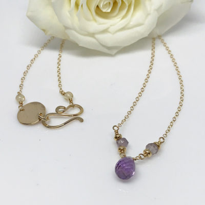 BR-577-17 Jewelry Page