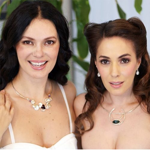 Natasha-Blasick-and-Christina-DeRosa