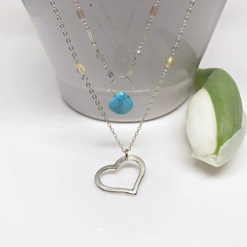 Layered-Gemstone-Necklace-837 500 px Image-Carousel