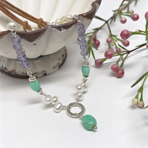 The-Sage-Necklace