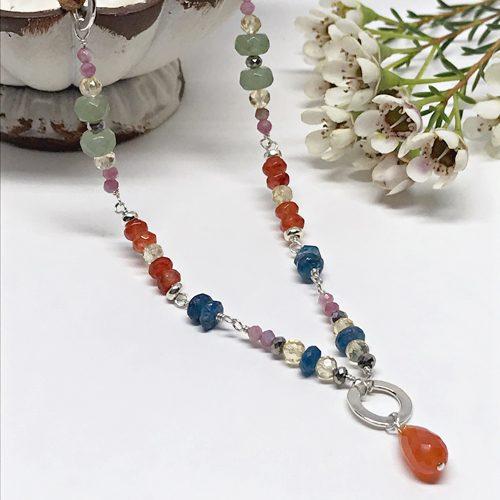 The-Vivian-Necklace