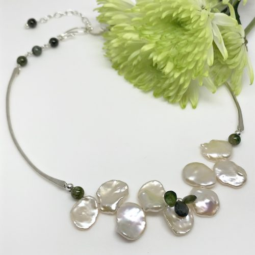 Pearl-Cluster-Necklace-843-4
