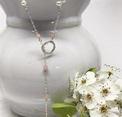 Pearl-Lariat-Necklace 750 250 px