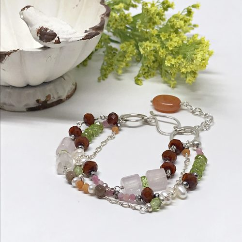 The-Mae-Bracelet