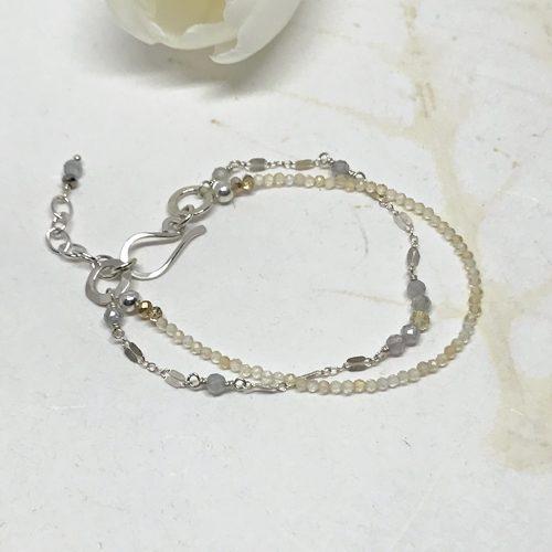 Silver-Layered-Bracelet-830 500 px Image Carousel