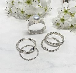 Silver-Stacking-Rings 759 500