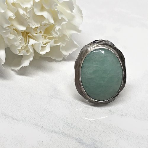 amazonite_statement_ring 747 500 px