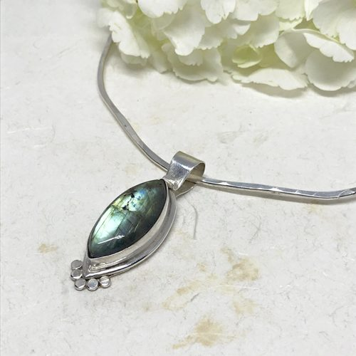 labradoritemarquiscollarnecklace-663 Image Carousel 500 px