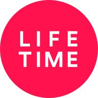 lifetime logo-2